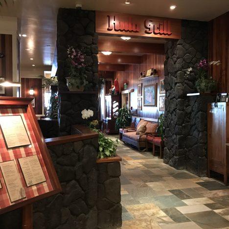 USJのゲート前にあるTHE PARK FRONT HOTELにお泊まりDay